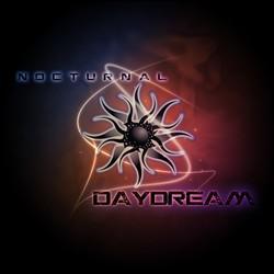 Nocturnal Daydream