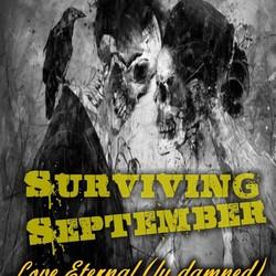 surviving September