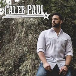 Caleb Paul