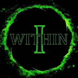 I, Within