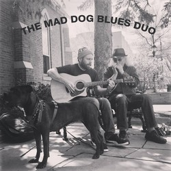 Mad Dog Duo