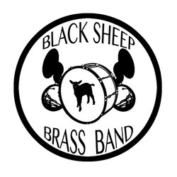 Black Sheep Brass Band