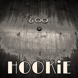 HOOKiE