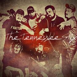 The Tennessee Stix