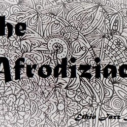 Afrodisiac's Jazz