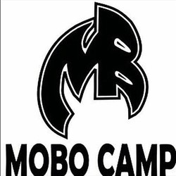 Mobo Camp Records