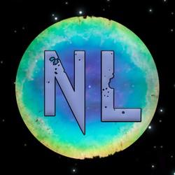 Nova Lantern