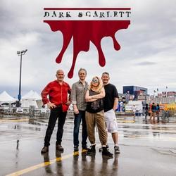 Dark Scarlett