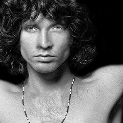 Alive She Cried - The Doors Experience