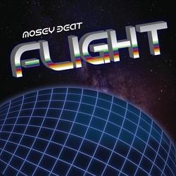 Mosey Beat