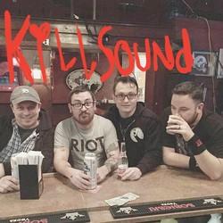 Killsound
