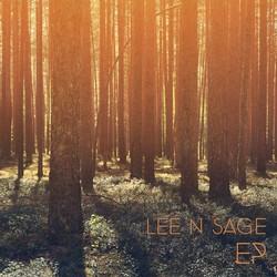 Lee N. Sage