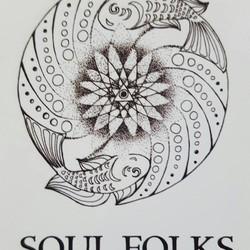 Soul Folks