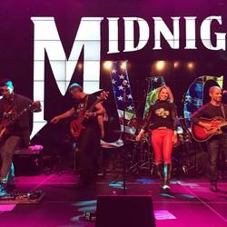 Midnight Jack