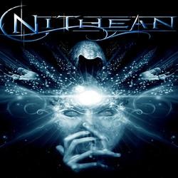 Nithean