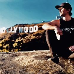 Mr. California