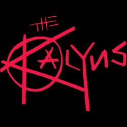 The Kalyns