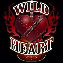 WiId Heart