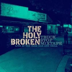 The Holy Broken