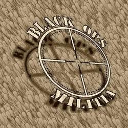 Black Ops Militia LLC