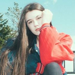 Emma Lamontagne