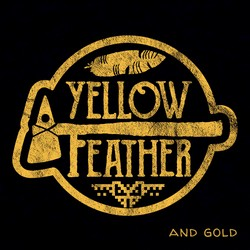 Yellow Feather