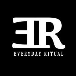 Everyday Ritual