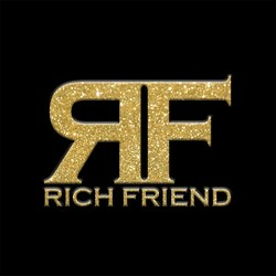 Rich Friend