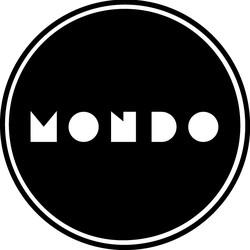MONDOMUSIK