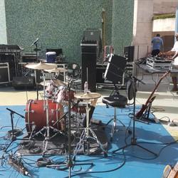 Melodic Collaborations Ensemble