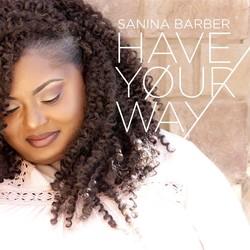 Sanina Barber Ministry