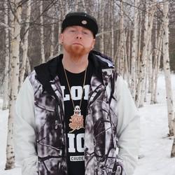 Alaska Redd