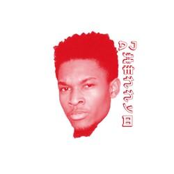 DJ Henny B