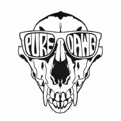 Pure Dawg