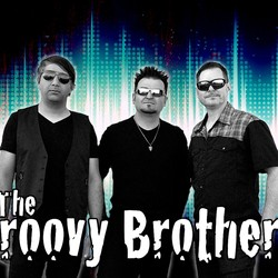 The Groovy Brothers