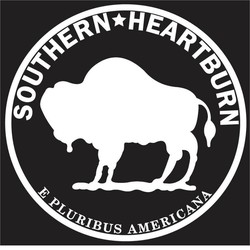 Southern Heartburn