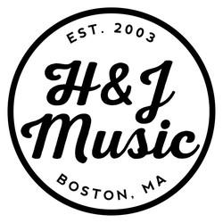 H & J Quintet
