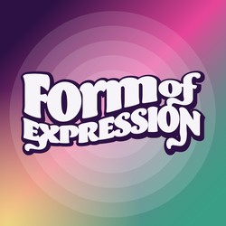 Form of Expression