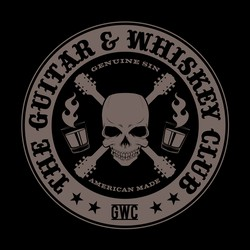 The Guitar And Whiskey Club