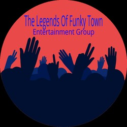The Legends Of Funky Town