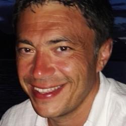 Philippe Lys