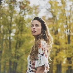 Amy Dagenais