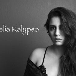 Velia Kalypso