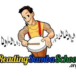 Reading Samba School
