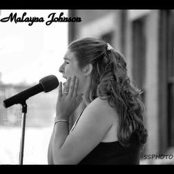 Malayna Johnson