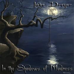 Jake Dreyer