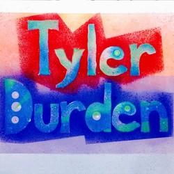 Tyler Durden