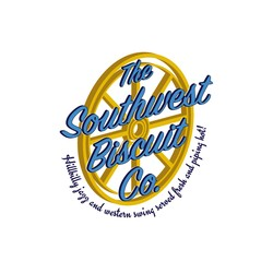 The Southwest Biscuit Company