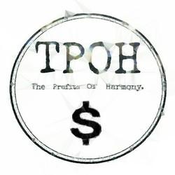 The Profits of Harmony