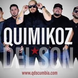 QuimikozDelSon